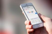 Koji pojmovi su najpretraživaniji na Google pretraživaču u Srbiji?