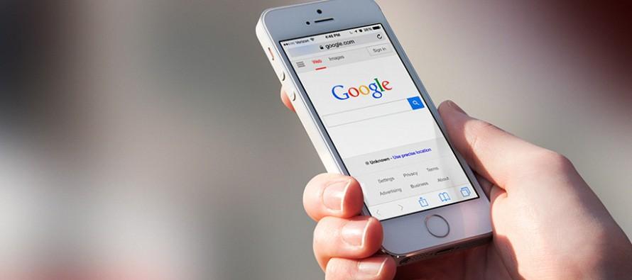 Google ukida tradicionalne lozinke