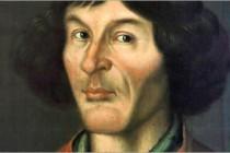 Na današnji dan preminuo Nikola Kopernik