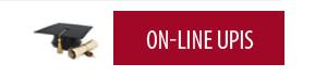 online upis na pravni za privredu i pravosuđe