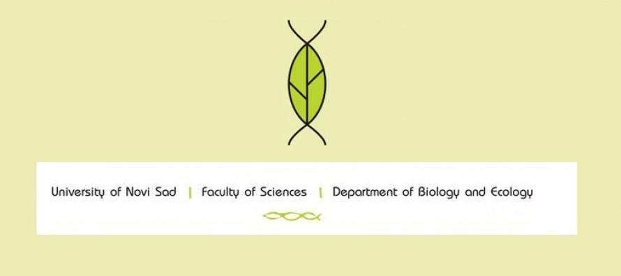 PMF: Dan otvorenih vrata na Departmanu za biologiju i ekologiju