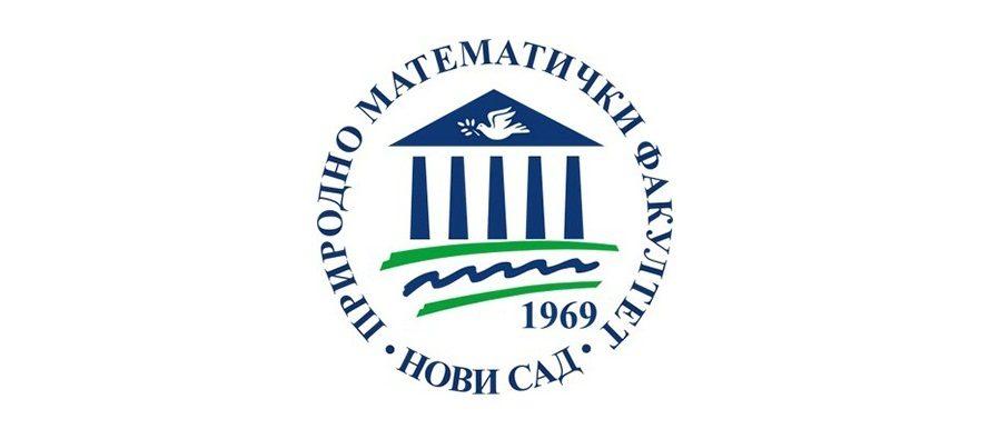 Novi Sad: Preostala mesta za upis na budžetu na PMF-u