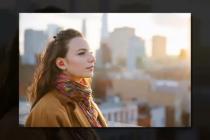 Slušalice 21. veka – prevode u realnom vremenu!