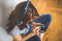 Top10: Muzička lista za učenje