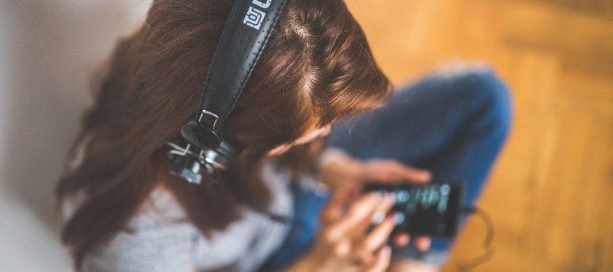 Kako muzika utiče na učenje?