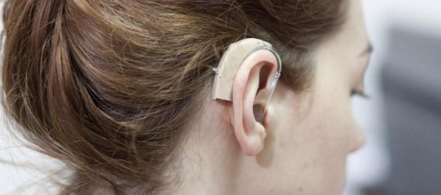Visoko obrazovanje isključuje gluve osobe
