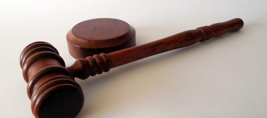 Beograd: Sajam zapošljavanja za mlade pravnike