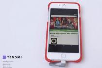 Želite i Android na svom iPhone-u? Od sada je to moguće!