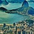 brazil global talent