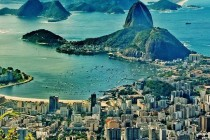 Unapredi svoje profesionalne veštine u Brazilu