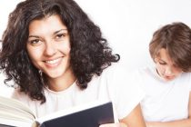 Stipendije Vlade Francuske za školsku 2020/2021