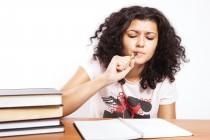 Kako odabrati alternativu za studiranje?