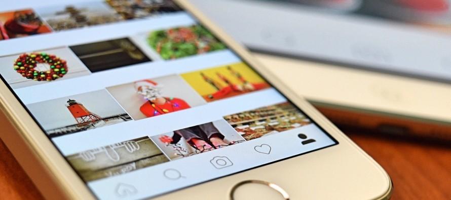 Instagram: Nova opcija za čuvanje sadržaja