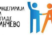 Pančevo: Konkurs za dodelu nagrada najboljim studentima