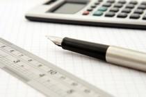 Prijemni ispit FON: Rešenje testa i preliminarni rezultati iz matematike