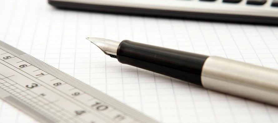 Pripreme za prijemni ispit iz matematike na FTN-u!