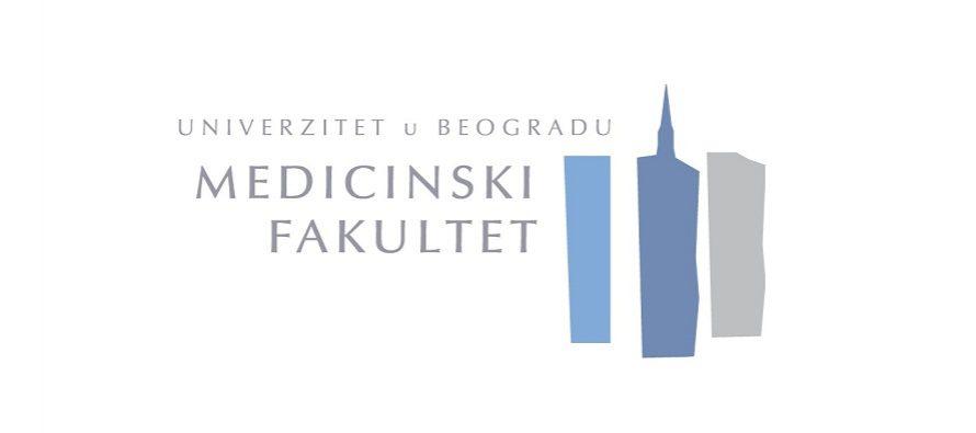Prijemni ispit Medicinski fakultet UB: Preliminarni rezultati i rešenja