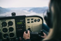 Vršac: Konkurs za pilote