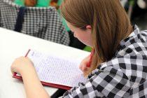 Kako pobediti tremu pred ispit?
