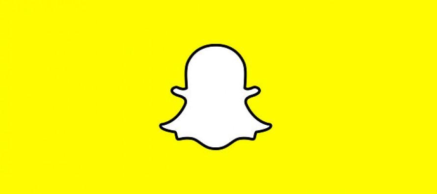 Loša vest za korisnike Snapchat-a