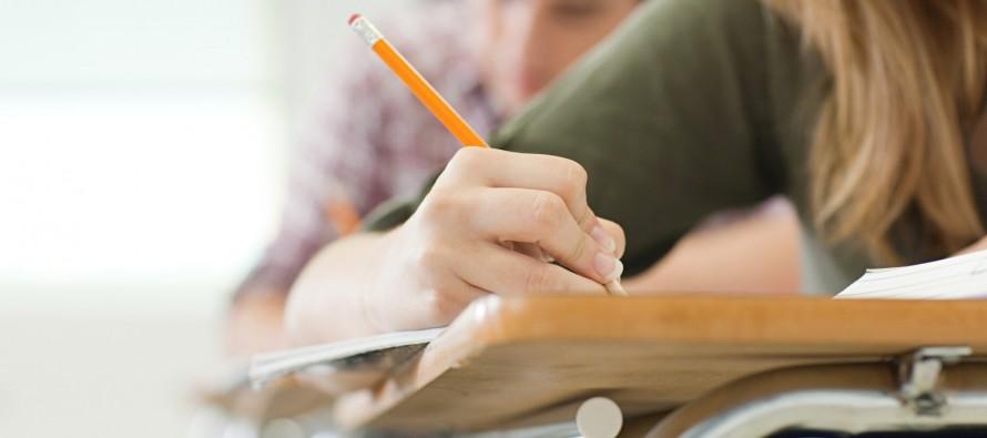 Uvodi se nacionalna matura umesto prijemnog na fakultetima?