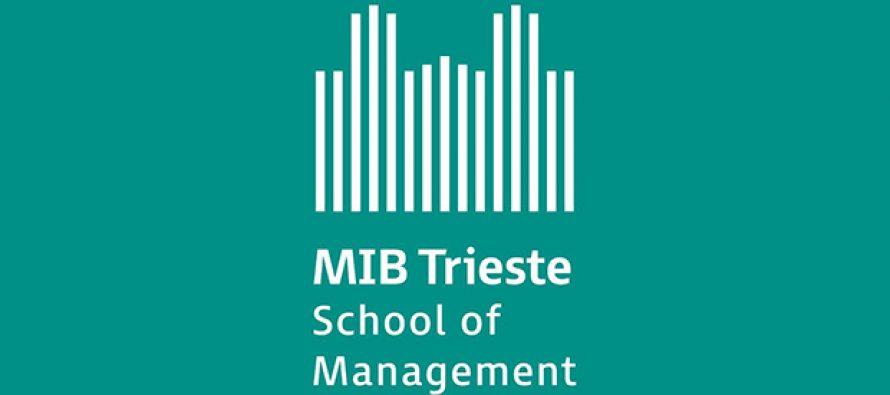 Fakultet u Trstu dodeljuje 20 stipendija
