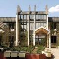 univerzitet u kragujevcu ygrada