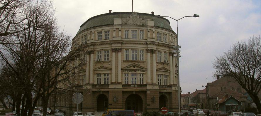 Univerziteti u Srbiji dobili nove objekte