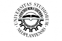 Novi Sad: Novi studijski programi na fakultetima