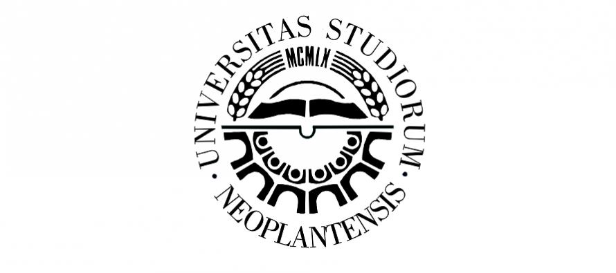 UNS na prestižim listama svetskih univerziteta