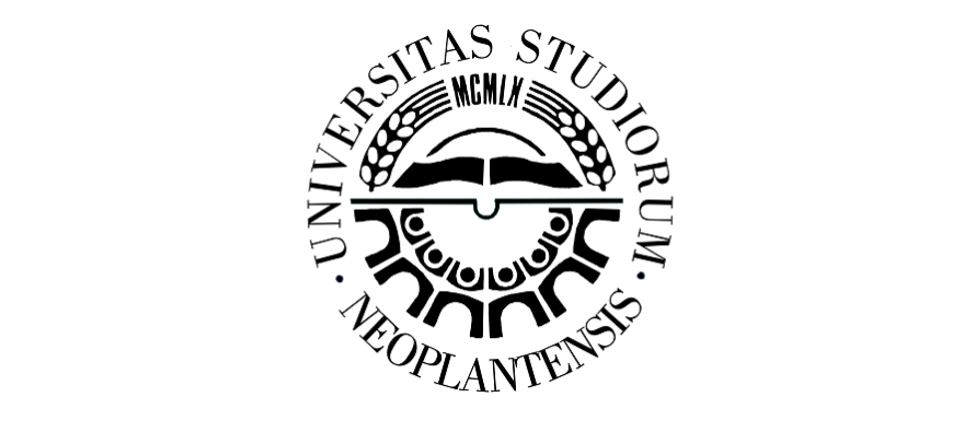 Univerzitet u Novom Sadu – jedan od hiljadu najboljih u svetu