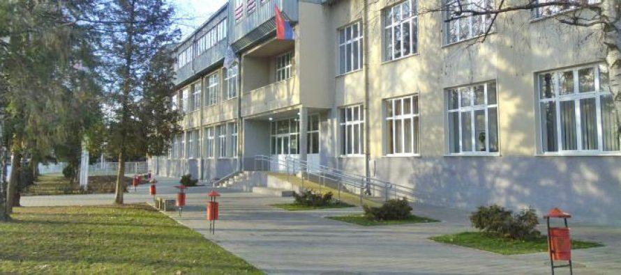 Čačak: Konačne liste i upis na Agronomskom fakultetu