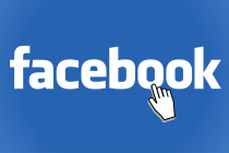 Facebook povećava pristup internetu