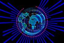 Gde se nalazi najbrži internet na svetu?