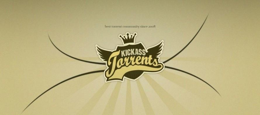 Uhapšen vlasnik Kickass Torrentsa: Da li će sada nestati piratski sadržaji?