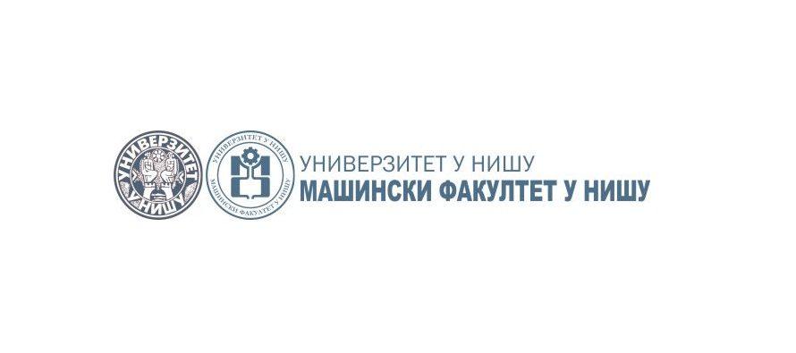 Konačne rang liste i upis – Mašinski fakultet Niš