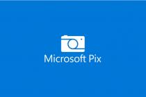 Microsoft plasirao novu aplikaciju za iPhone