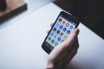 Ove aplikacije najbrže prazne bateriju telefona!