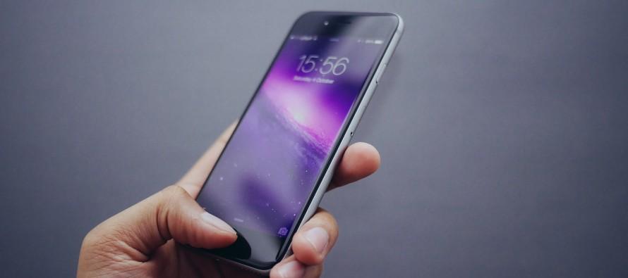 Predstavljen mobilni telefon koji radi bez baterija!