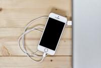 Kako produžiti trajanje baterije na telefonu?