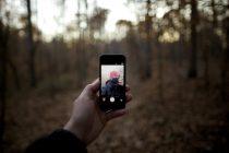 Drastične izmene na Snapchat-u