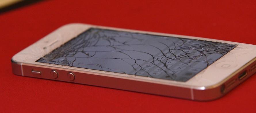 Pogledajte na šta će sve biti otporni novi mobilni telefoni