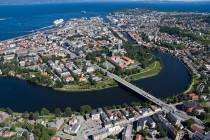 Niš: Stipendije za usavršavanje u Norveškoj