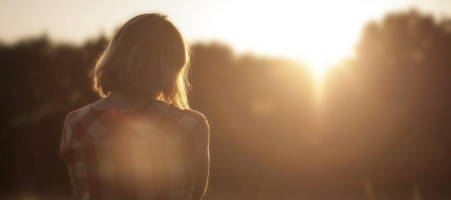 5 saveta za lakši život