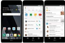 Google omogućio pretragu unutar aplikacija