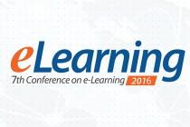 Sedma međunarodna eLearning konferencija na Univerzitetu Metropolitan