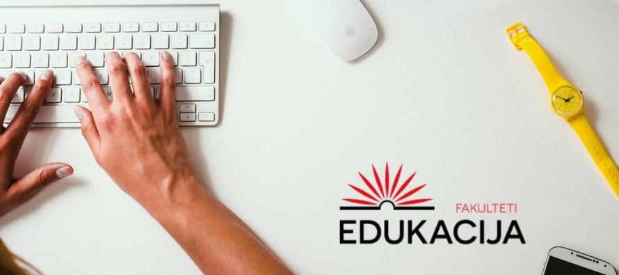 Fakulteti.edukacija.rs – najposećeniji sajt za upis na fakultete!