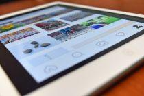 Ko će moći da koristi nove opcije koje priprema Instagram?