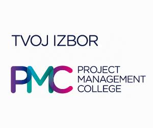 pmc-koledz