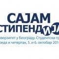 sajam-stipendija-bg